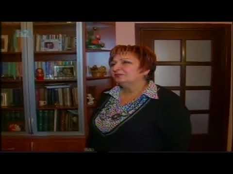 Chein spasum – Julieta Babayan