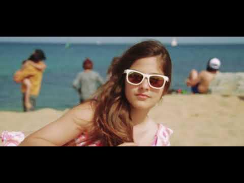Vorschau: Kinder Sonnenbrille 3-7 schadstofffrei blaue Autos
