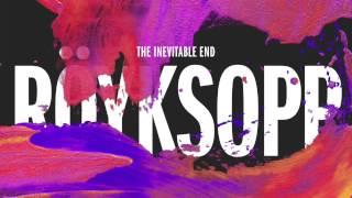 Musik-Video-Miniaturansicht zu Sordid Affair Songtext von Röyksopp
