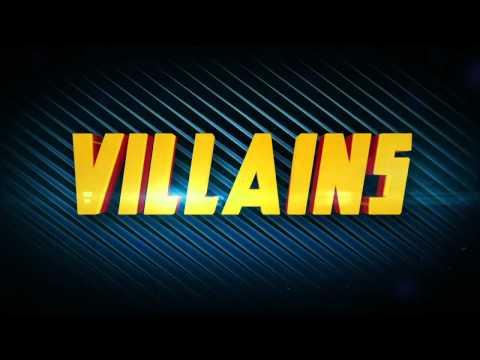 Vidéo LEGO Jeux vidéo WIIUDCSHB2 : Lego Batman 2: DC Super Heroes Wii U