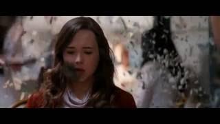 Inception - Teaser Trailer