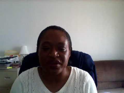 Video Introduction of Aurelia McNeil, The Language Professor, LLC.