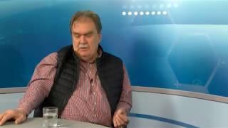A Hét Embere / TV Szentendre / 2018.03.12.
