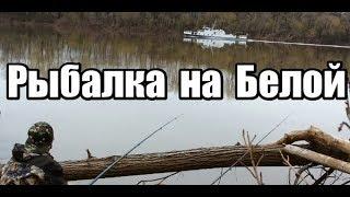 Рыболовный календарь уфа башкирия