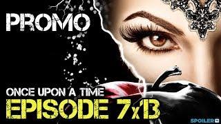 Promo 7x13 (HD)