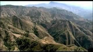 preview picture of video 'Agua de Caribe - Santo Domingo, Repubblica Dominicana'
