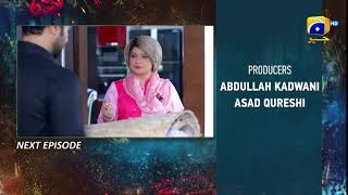 Dour - Episode 26 Teaser - 28th September 2021 - HAR PAL GEO