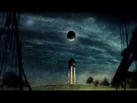 Strangeletter ~ Borrowed Time (New Album Teaser)