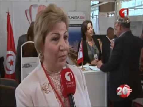 Rencontrer une femme en ukraine