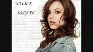 Anna Nalick - Breathe  (2 AM) (Acoustic)