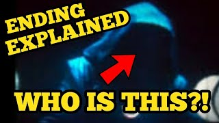 Solo A Star Wars Story Ending Explained