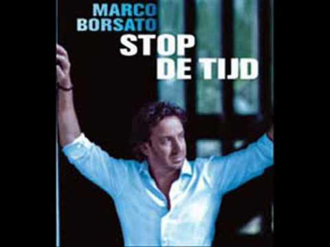 Marco Borsato - Stop De Tijd (Goeie Kwaliteit)