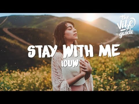 Louw Feat Muna Stay With Me