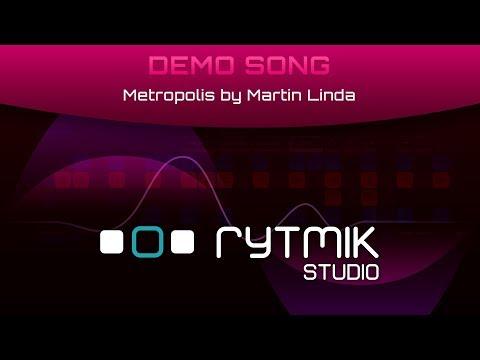 Steam Community :: Rytmik Studio