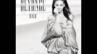 Beyonce   Halo Vocals Only