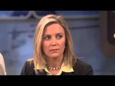 Dr. Oz Show, Cancer Risk at Home