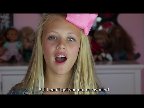 "ED SHEERAN ""Perfect"" PARODY Official Teen Music Video"