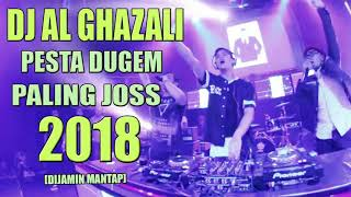 Download Dj Mix Mix Video Mp4 Mp3 2021 Part 37