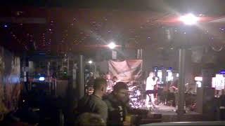 Video DE-PE Beseda Klub Vsetín 6.3.2020