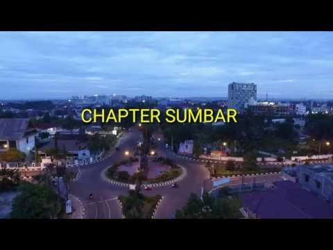Video Udara: HR-V Devotee Indonesia Chapter Padang Jajal Jalanan Kota Pekanbaru