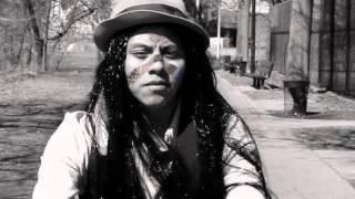 """Silverbird - """"Hollow Heart"""" (Official Music Video)"""