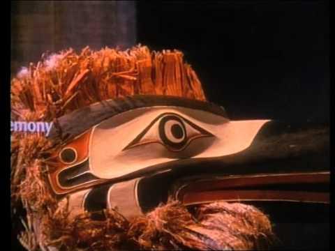 Mask mula sa sunog ng araw sa kanyang mukha