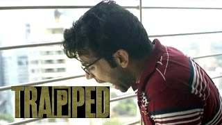 Trapped Full Movie I Story Revealed #Trapped