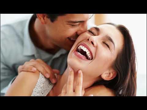 Sex auf der Hochzeit besten Mann und Trauzeuge versteckte Kamera