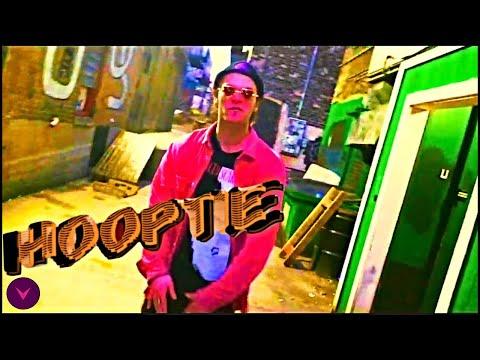 Viceymoo – Hooptie: Music