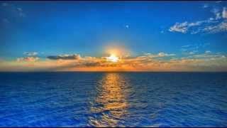 Disclosure - January (Finnebassen remix)