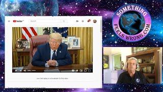 06/2/2020 President Donald J. Trump Signs Social Media Executive Order