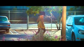 Skylar Spence - 'Can't You See' (official mp3)