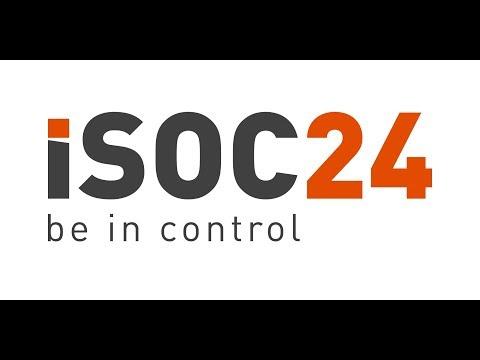 Webinar ThreatConnect