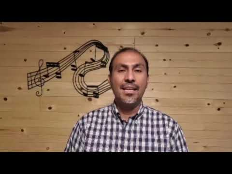 AT&T's Carlos Salazar Shares his Heritage in Honor of Hispanic Heritage Month-YoutubeVideoText