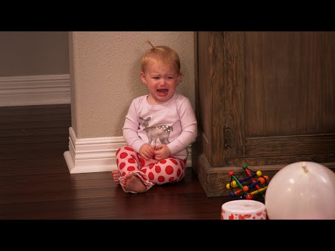 Adam And Danielle Busby Are Deep Into The Terrible Twos With Their Quints