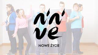 NINIVE - Nowe życie (official clip)