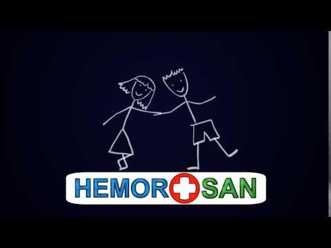Hemoroidy mogą wpływać na poród