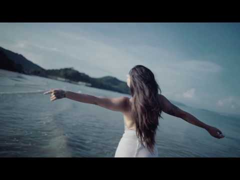 Poetry In Motion    Advertising and Fashion - Adfilms, TV Commercial, TV Advertisments