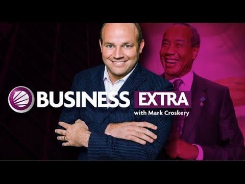 CVM LIVE - Business Live EXTRA  - May 16, 2019