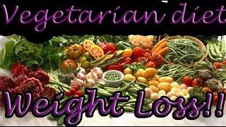 Me, a vegan for three weeks? Yep!