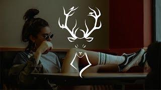 Lunchbagg & Larry Ohh - Take 2 [ Trap / Rap ⚡ ]