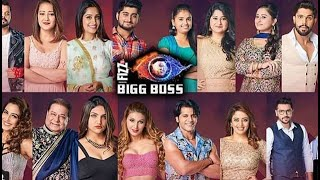 How to Vote  For Biggboss 12 Contestants  Colours | voot |