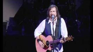 "Dennis Locorriere (Dr Hook)  - ""I Don't Want To Be Alone Tonight"""