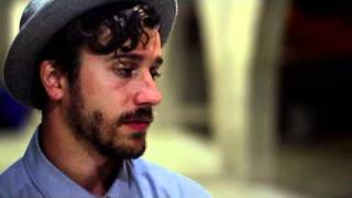"""Portugal. The Man """"new album interview"""""""