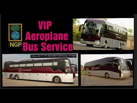 mp4 Luxury Bus Service From Lahore To Karachi, download Luxury Bus Service From Lahore To Karachi video klip Luxury Bus Service From Lahore To Karachi