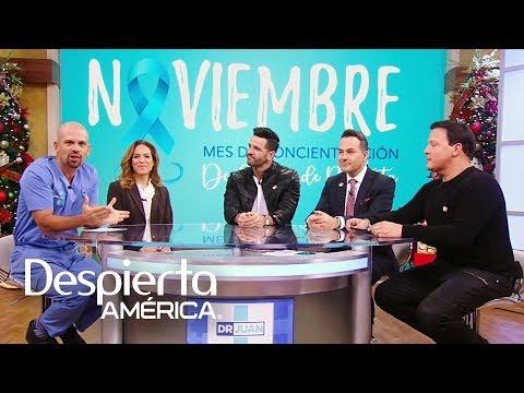 Ārstēšana fecal Enterococcus prostatas
