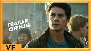 Trailer (VF)
