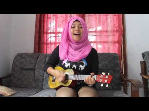 Marjinal - Hukum Rimba Kentrung Version Cover By @ferachocolatos Mp3