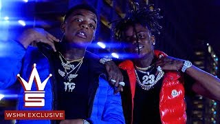 """JayDaYoungan & Yungeen Ace """"Dead Man Walking"""" (WSHH Exclusive   Official Music Video)"""