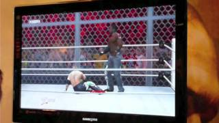 wwe-12-gamefest-2-new-gameplay-videos-off-screen